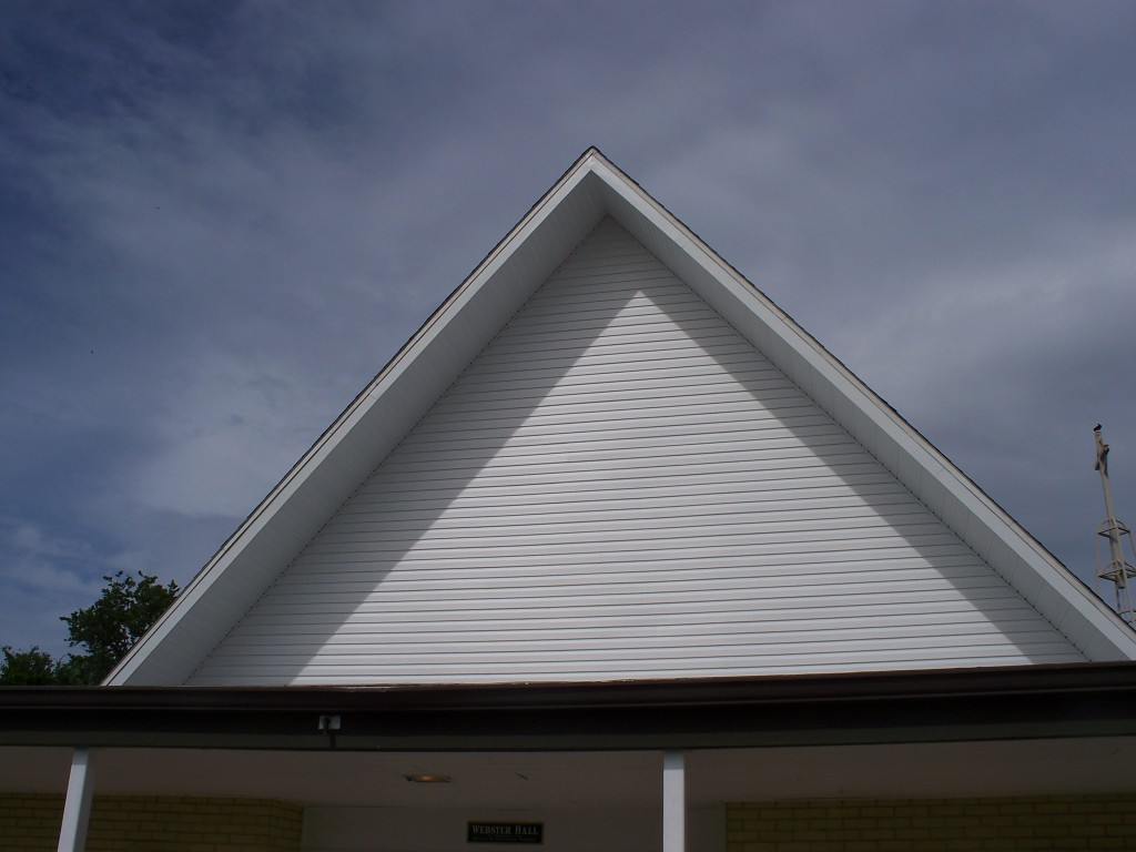 roof job 2